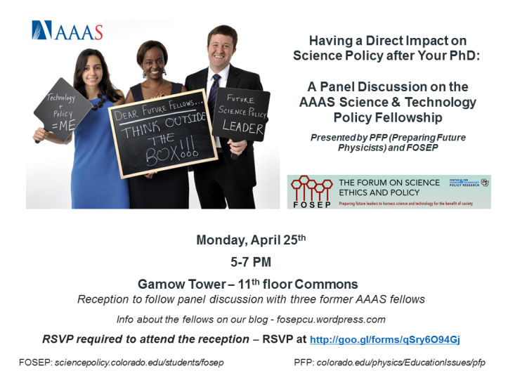 AAAS PFP event April 2016_flyer1