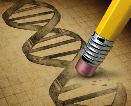 genome_editing